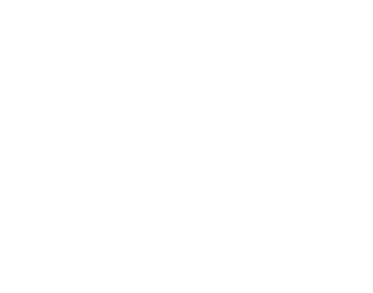Logotipo da Estilo do Corpo